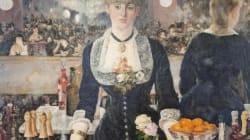 Musei gratis per le donne: il contentino di un governo che non