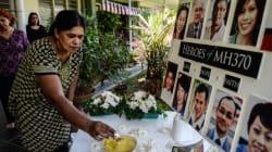 Deux ans après, les experts ont bon espoir de retrouver le MH370 d'ici