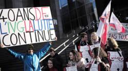 L'arrêté sur le remboursement intégral de l'IVG paraît pour la Journée des