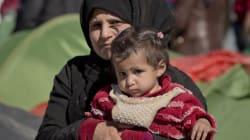 Les droits des réfugiées, indissociables des droits des