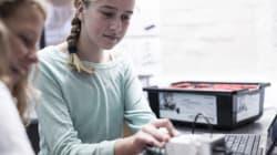 9 Kickass Women Inventors Of The Tech