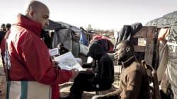 Ce que nous faisons pour aider les réfugiés sur le marché du