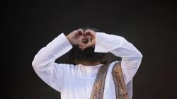 ISIS Had Sent Sri Sri Ravi Shankar Photo Of Beheaded Man To Rebuff His Peace