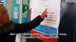 Le primarie a Napoli proprio non si possono