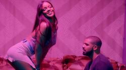 Les meilleures parodies du dernier clip de Rihanna et