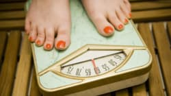 Having A Healthy BMI Doesn't Mean You Don't Need To Lose