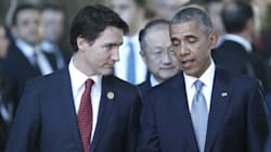 'Special Relationship' Developing With PM, White House
