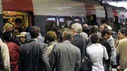 Métro, RER, TGV... ce qui vous attend pour la grève du 9