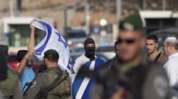 Israele, palestinese uccide turista
