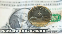 NAFTA Uncertainty Spells Trouble For The Loonie: