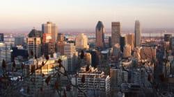 375e de Montréal: 15 noms d'héroïnes pour 375 nouveaux