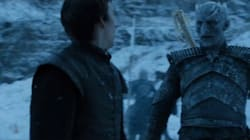 'Game Of Thrones' Season 6 Trailer Reminds Us All Men Must