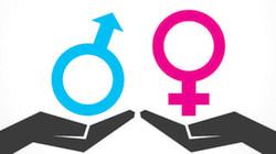 Les femmes et le mouvement syndical
