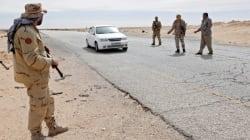 L'opzione italiana che auspichiamo per la Libia è la neutralità