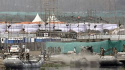 Mammoth Art Of Living Event On Yamuna Bank Gets Green Light, Rs 5 Crore