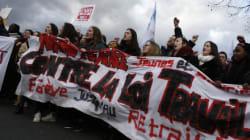 Manif anti-loi Travail: 3 raisons de ne pas prendre la mobilisation à la