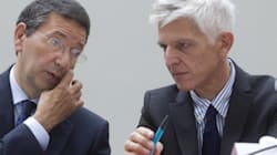 Amministrative Roma. Prove a sinistra di grande alleanza