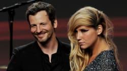Affaire Kesha: Sony annule son contrat avec