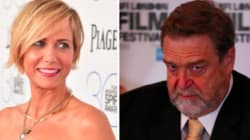 John Goodman And Kristen Wiig Had An Interaction So Awkward He'll 'Never Speak To Her