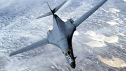 More US Airpower In Australia Is No Bombshell Given China
