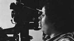 Conheça a primeira mulher negra que fez história no cinema