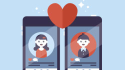 8 Dating Apps That Aren't