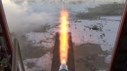 サブオービタル宇宙飛行が現実的になってきました―ロケット開発の現場より(132)
