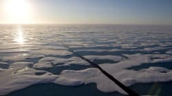 Transport Canada Wants Drones To Watch Arctic