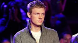 L'ex-Backstreet Boy, Nick Carter, perd sa jeune