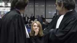 Le juge confie la tutelle de Vincent Lambert à sa