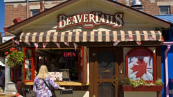 BeaverTailsTo Become A Permanent Thing In