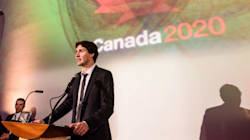 PM's 1st Speech To U.S. Audience: Let's Not Live In Fear Of