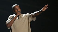 Kanye West critique l'industrie de la mode sur