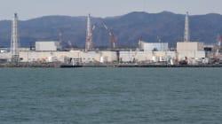 5 ans après Fukushima, les intérêts de l'industrie nucléaire ne sont pas ceux des citoyens, ni ceux de nos