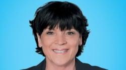 Chicoutimi: La candidate de la CAQ voterait contre le registre des armes à