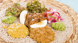 9 Ethiopian Staples That Will Give You A Nutritional