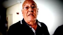 Este médico de Florianópolis foi indiciado por 16