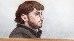 Ismaël Habib accusé de