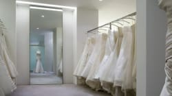 Considering Selling Your Wedding Dress? Here Are Your