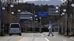「そこに存在してはいけないとされた病院」福島県双葉郡広野町・高野病院奮戦記 第5回 高野己保