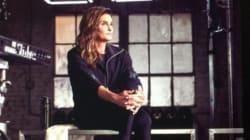 Caitlyn Jenner, nouvelle égérie de H&M