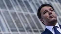Renzi bocciato su economia e immigrazione, ma gli italiani continuano a dargli