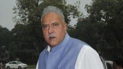 ED Summons Vijay Mallya In Money Laundering