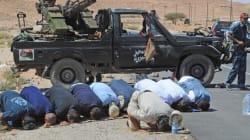 I dilemmi dell'Italia in Libia, tra rischi e