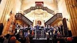 Gemme nostrane: Pergolesi e l'esecuzione perfetta alla Filarmonica