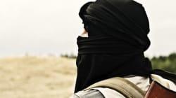 O Estado Islâmico pode prejudicar a Olimpíada no