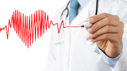8 Ways To Reduce Your Heart