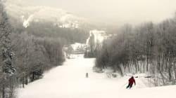 5 bonnes raisons de skier au Massif du Sud