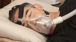 Sleep Apnea, A New