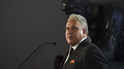 ED Summons Mallya To Appear Before Them Before 18
